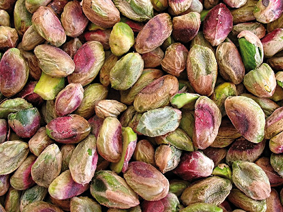 Jupiter Pistachios GmbH | import and export of nuts and dried fruits